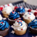 Celebrate Memorial Day With These Family-Friendly Ideas