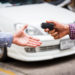 Trading In Your Vehicle? Get More With These Tips!