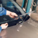 Drive Your Car Longer With These Preventative Maintenance Tips