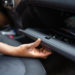 Update Your Glove Compartment With These Helpful Tips